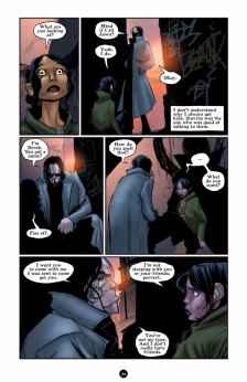 Everlast-Preview-PG4